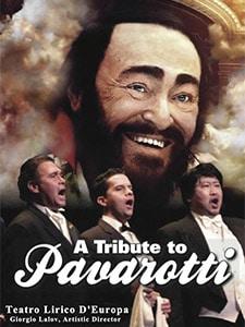 gallery-pavarotti