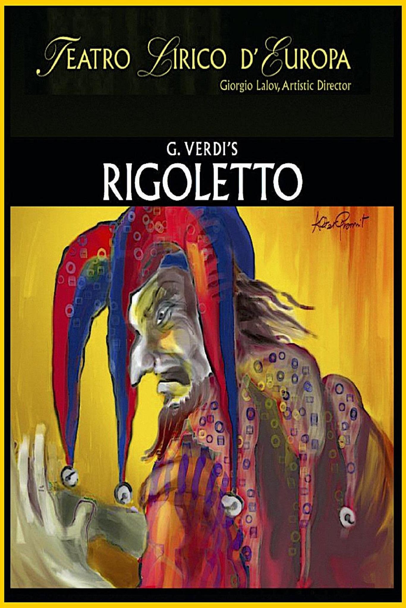 rigolettogalleryphoto