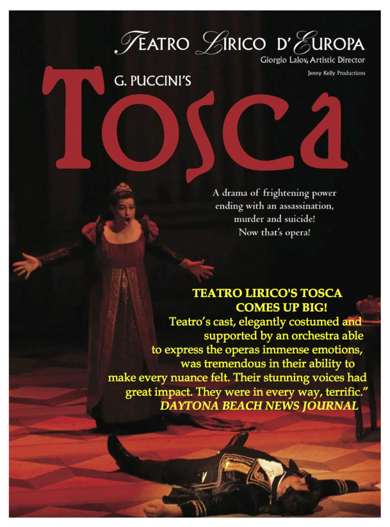 15_TOSCA POSTER #2