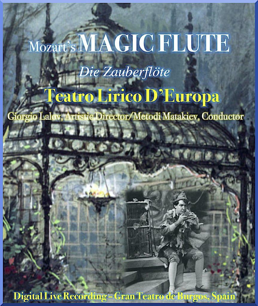 18_FLUTE CD