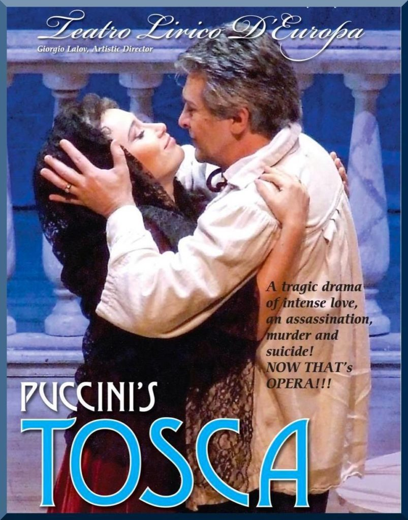 5_TOSCA