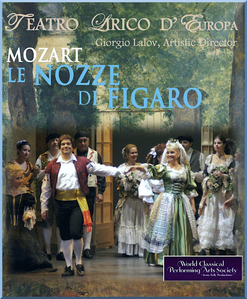 New Nozze poster