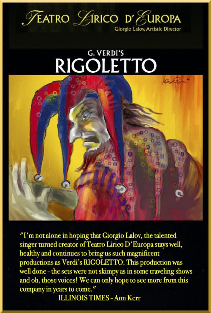 _RIGOLETTO 2021